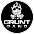 Grunt Gang Logo.png