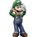 Luigi SSBB.png