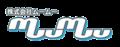 Muu Muu Logo.png