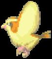 Pidgey (SSB).png