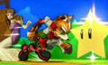 SSB4-3DS challenge image P2R3C7.png