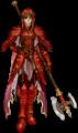 SSBU spirit Minerva.png