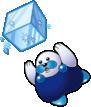 SSBU spirit Mr. Frosty.png