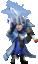 SSBU spirit Wonder-Blue.png