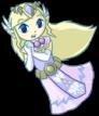 SSBU spirit Zelda (Spirit Tracks).png