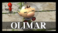 Subspace olimar.PNG