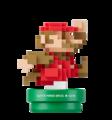 Classic Mario amiibo (Super Mario 30th anniversary).png