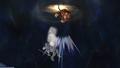 Diddy Kong Down Aerial Meteor Smash Brawl.png