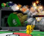 Luigi greenmissle.jpg