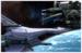 OrbitalGateAssaultIconSSB4-U.png