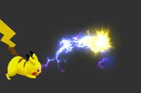 PikachuNeutral2-SSB4.png