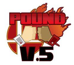 Pound v.5.jpg