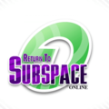 Return to Subspace ONLINE.png
