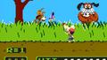 SSB4-Wii U challenge image R08C01.png
