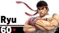 SSBU Ryu Number.png