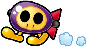 SSBU spirit Bomber.png
