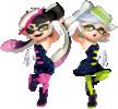 SSBU spirit Squid Sisters.png