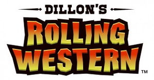 Dillons-Rolling-Western-logo.jpg
