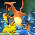 EWiiU-PokemonBattle.png