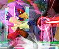 FalcoBlasterMelee.jpg