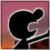 MrGame&WatchIcon(SSB4-3).png