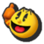 Pac-ManHeadPlaidSSB4-U.png