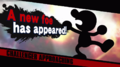 SSB4-U Mr. Game & Watch Approaches.png