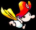 SSBU spirit Baby Mario (Superstar Mario).png