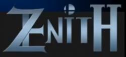Zenith-2012.PNG