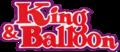 King & Balloon logo.png