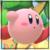 KirbyIcon(SSBU).png