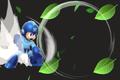 Mega Man SSBU Skill Preview Down Special.png