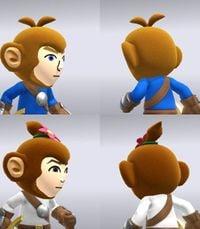 MonkeyHat.jpg