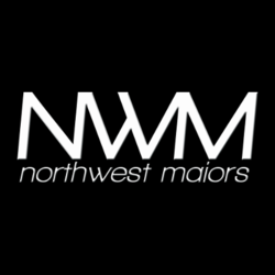 NorthwestMajorslogo.png