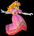 Peach Floating.png