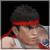 RyuIcon(SSB4-U).png