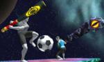 SSB4-3DS challenge image P3R1C2.png