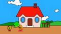 SSB4-Wii U challenge image R13C09.png