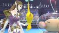 SSB4 - Zelda Screen-25.png