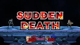 Sudden Death (SSBB).PNG