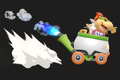 Bowser Jr SSBU Skill Preview Side Special.png