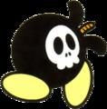 Kirby'sAdventure Bomber.png