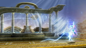 Luigi Poltergust 5000 SSB4 Wii U.jpg