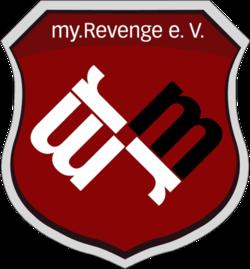 MyRevenge e.V.