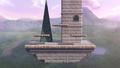 SSBU-Hyrule CastleBattlefield.png