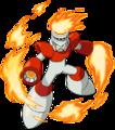 SSBU spirit Fire Man.png