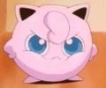 Angry jigglypuff.png