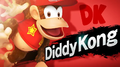 Diddy Direct.png