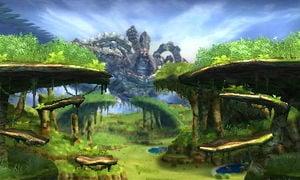 Gaur Plain 3DS.jpg