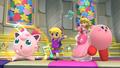 SSB4-Wii U challenge image R02C10.png